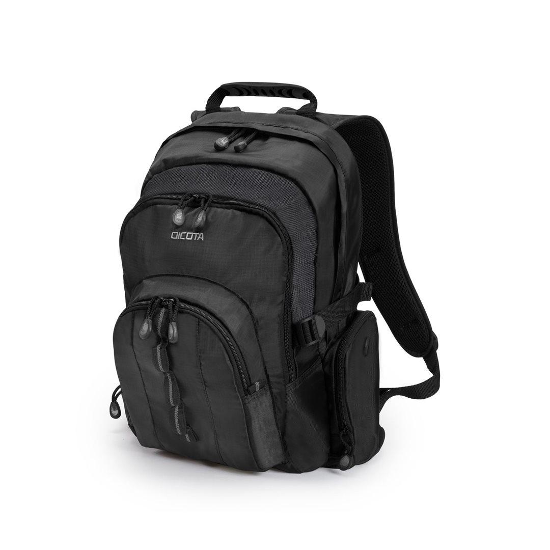 180812 - Dicota Backpack Universal 14-15 148362fff4