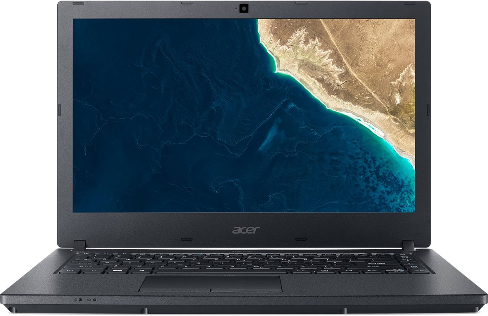Driver for Acer Aspire 55s