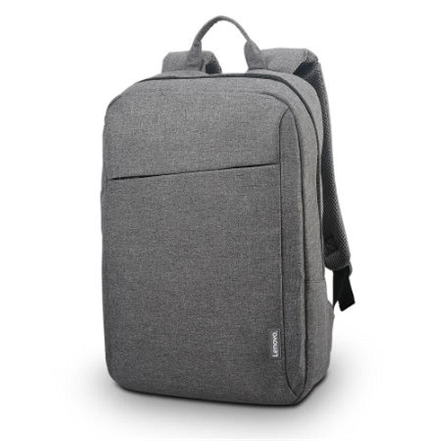 281703 - Lenovo 15.6 Backpack B210 šedý dce3435801